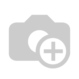 Mutton Breyani Fridays